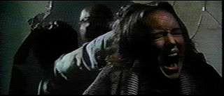 Zombies grab Liza (6169 bytes)